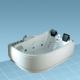Гидромассаж для ванн