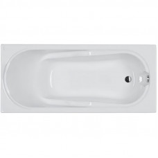 KOLO Украина COMFORT ванна 170*75см прямоугольная, с ножками SN7 (XWP3070000)