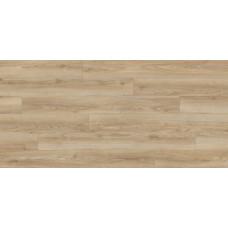 KOLO Украина COMFORT ванна 180*80см прямоугольная, с ножками SN7 (XWP3080000)
