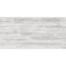 KOLO Украина DIUNA ванна 120*70см прямоугольная, с ножками SN7 (XWP3120000)