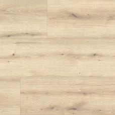 KOLO Украина PROMISE ванна 150*100см асимметричная, правая, с ножками SN7 (XWA3050000)