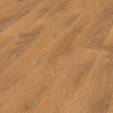 KOLO Украина RELAX ванна 150*150см угловая, с ножками SN8 (XWN3050000)