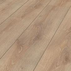 KOLO Украина SPRING ванна 170*100см асимметричная, левая, с ножками SN7 (XWA3071000)