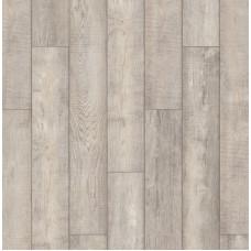KOLO Украина SPRING ванна 170*100см асимметричная, правая, с ножками SN7 (XWA3070000)