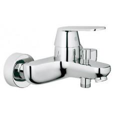 GROHE EUROSMART Cosmopolitan смеситель для ванны, однорычажный (32831000)