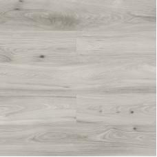ROCA CONTESA ванна 160*70см прямоугольная, без ножек A235960000