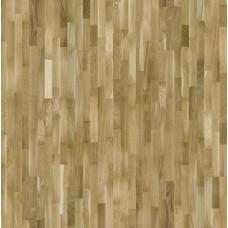 ROCA Комплект: CONTESA ванна 160*70см прямоугольная + ножки A235960000+A291021000