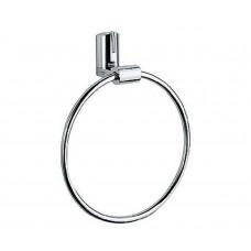 GROHE ECTOS(1)-Кольцо для полотенца  40257000,  хром (40257000)