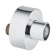 GROHE Grohe Чашка декоративная для душевого кронштейна з/ч (46498000)