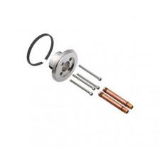 HANSGROHE Axor Starck Удлинение 28 мм (10980000)