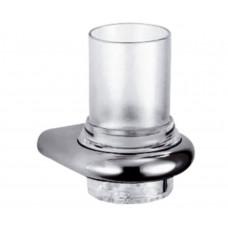 HANSGROHE Atoll(1) - стакан  для зубных щеток HANSGROHE 40534000 (40534000)