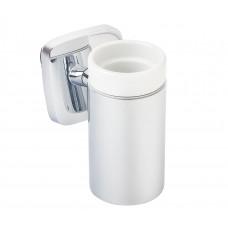 HANSGROHE PuraVida Стаканчик для зубных счеток (41504000)