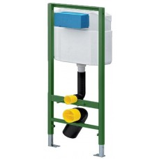 VIEGA Модуль Eco WC для унитаза (606688) 606688