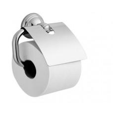 HANSGROHE Axor Carlton Держатель для туалетной бумаги (41438000)