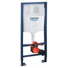GROHE Rapid SL Инсталяционная система для унитаза 38528001