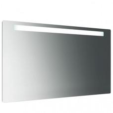 VILLEROY & BOCH SUBWAY зеркало 80*60см с подсветкой (А3738000)