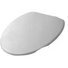 DURAVIT STARCK крышка для писсуара (петли нержсталь) (0065910000)