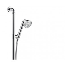 HANSGROHE Axor Showers Front Душевой набор, 0,90 м (26023000)