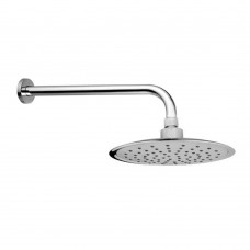 IMPRESE JESENIK душ верхний 200 мм, держатель (VR-10140(S))