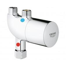 GROHE GROHTHERM Micro термостат (34487000)