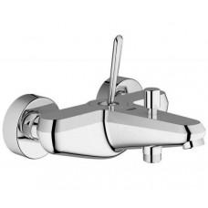 GROHE EURODISC Joy смеситель для ванны, однорычажный, внешний монтаж (23431000)