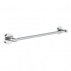 GEBERIT DUOFIX монтажный элемент для биде, высота 112 см (111.520.00.1)