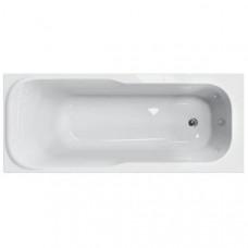 KOLO Украина SENSA ванна 150*70см прямоугольная (XWP355000N)