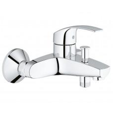 GROHE EUROSMART смеситель для ванны, однорычажный 33300002