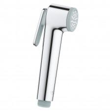 GROHE TRIGGER Spray душ гигиенический, 1 вид струи, хром (27512001)