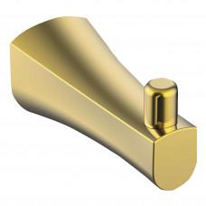 IMPRESE CUTHNA zlato крючок (100280 zlato)