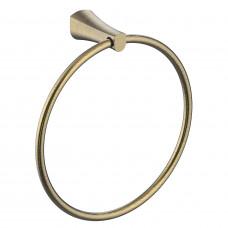 IMPRESE CUTHNA antiqua полотенцедержатель кольцо (130280 antiqua)