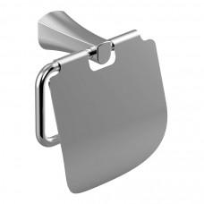 IMPRESE CUTHNA stribro держатель для туалетной бумаги (140280 stribro)
