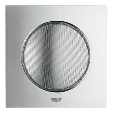 GROHE F-digital Deluxe Модуль звуковой (36360000)