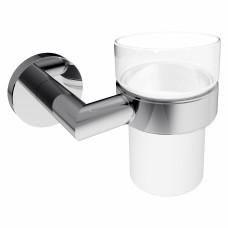 IMPRESE HRANICE стакан для зубных щеток (120100)