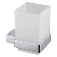 IMPRESE BITOV стакан для зубных щеток (120300)