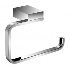 IMPRESE BITOV держатель для туалетной бумаги (142300)