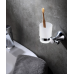 IMPRESE PODZIMA LEDOVE стакан для зубных щеток (ZMK01170123)