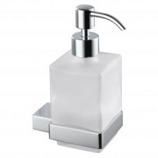 IMPRESE BITOV дозатор для мыла, объем 280 мл (170300)