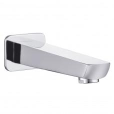 IMPRESE BRECLAV излив для смесителя скрытого монтажа для ванны (VR-11245)