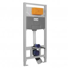 IMPRESE IMPRESE i5220, инсталляция для унитаза (инсталляция, крепления) (i5220)
