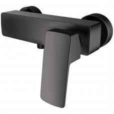IMPRESE GRAFIKY смеситель для душа, 35 мм ZMK041807080
