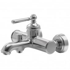 IMPRESE HYDRANT смеситель для ванны, 35 мм ZMK031806040