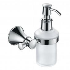IMPRESE PODZIMA LEDOVE дозатор для мыла настенный (ZMK01170131)