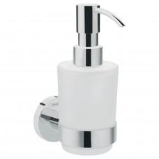HANSGROHE LOGIS диспенсер для жидкого мыла, хром (41714000)