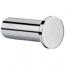 HANSGROHE LOGIS крючок для полотенца, хром (41711000)