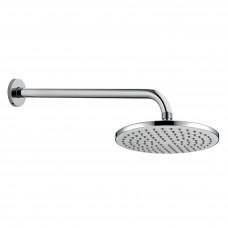 VOLLE BENITA душ верхний + держатель (15178100)