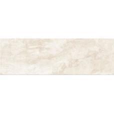 ROCA KHROMA сиденье для унитаза (slow-closing) синий (A801652F4T)