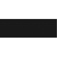 ROCA KHROMA сиденье на биде, синее (A806652F4T)