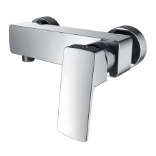 IMPRESE GRAFIKY смеситель для душа, хром, 35 мм ZMK061901080