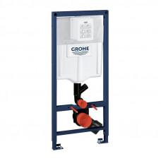 GROHE RAPID SL инсталляция для подвесного унитаза (39002000)